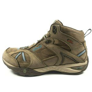 Teva Sky Lake Waterproof Hiking Boots